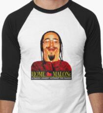 POST MALONE - HOME MALONE T-Shirt