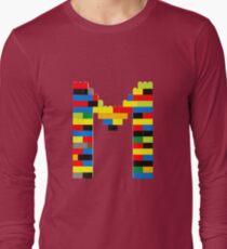 M t-shirt T-Shirt