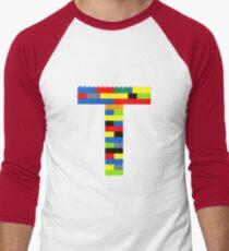 T t-shirt T-Shirt