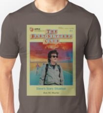 The Babysiter's Club T-Shirt