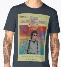 The Babysiter's Club Men's Premium T-Shirt