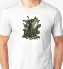 Tom and Goldberry T-Shirt