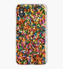 Sprinkle! iPhone Case