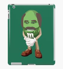 Yung Cash Register AKA Lil Broomstick iPad Case/Skin