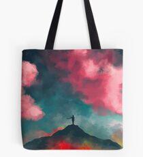 Anxieties Away Tote Bag