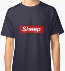 Sheep Phone Cases & Skin Classic T-Shirt
