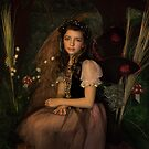 Fairies VI by GlennRoger