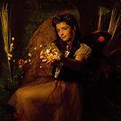 Fairies VIII by GlennRoger