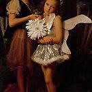 Fairies X by GlennRoger