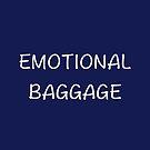 Emotional Baggage by Andrew Trevor-Jones