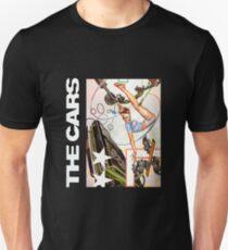 The Talking Mac T-Shirt
