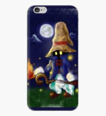Vivi iPhone Case
