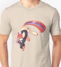 Moondancer T-Shirt