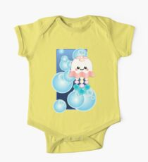 Jelly Tee 1 Kids Clothes
