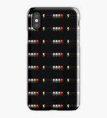 Gaming iPhone Case/Skin