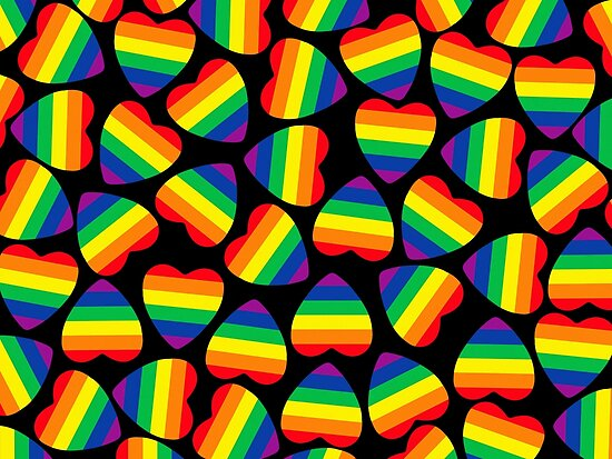 Gay Background Pictures