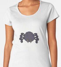 Spider Premium Scoop T-Shirt