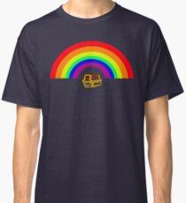 "Pot ""O"" Gold Classic T-Shirt"