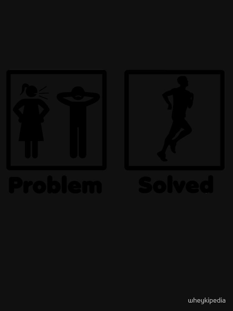 problem solved_joggen jogger by wheykipedia