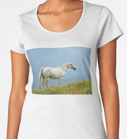 Farewell... Women's Premium T-Shirt