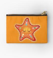 Make A Wish - SeaStar Studio Pouch