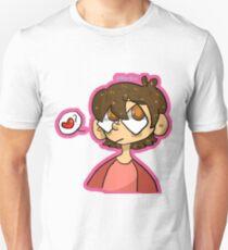 EDE- Tord T-Shirt