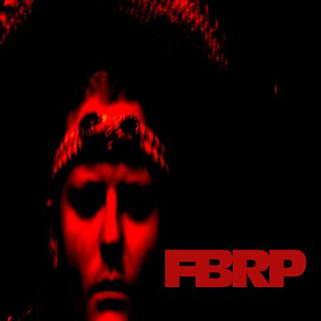 FBRP On Fire by FBRP
