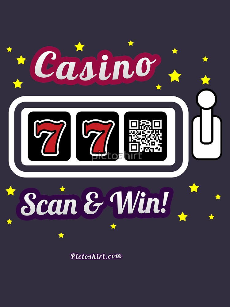 Casino game, family and friends t-shirt by pictoshirt