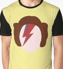 Dat Princess Graphic T-Shirt