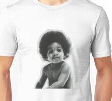 The Notorious B I G Sky's Unisex T-Shirt