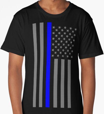 7621a9b437 Oakley Thin Blue Line