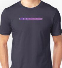 Mach Diamonds Slim Fit T-Shirt