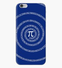 A s Pi ral ... iPhone Case