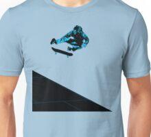 Ninja Steez Unisex T-Shirt