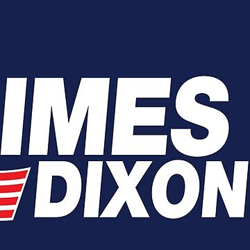 Grimes / Dixon 2020 by rexraygun