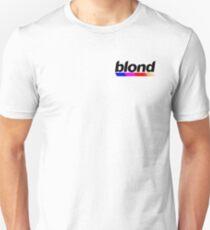 B L O N D Unisex T-Shirt