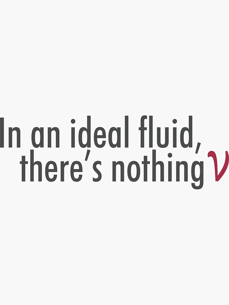 Nothing Nu by fyfluiddynamics