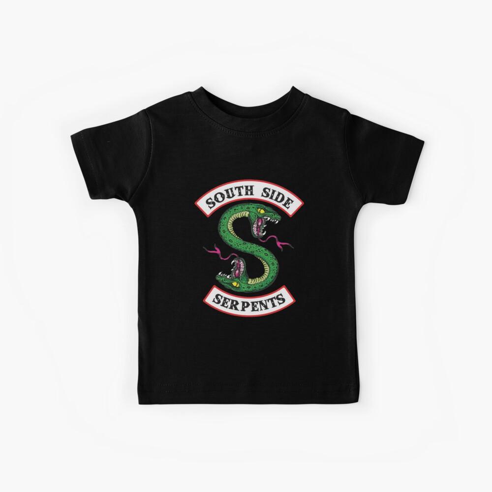 Riverdale Camiseta para niños