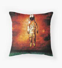 Astronaut Dekokissen