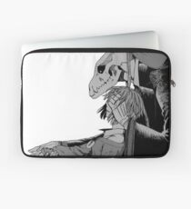 The Ancient Magus Bride x2 Laptop Sleeve