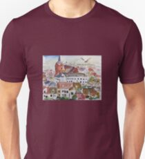 Kroepelin Unisex T-Shirt