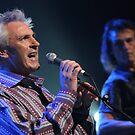 Stephen Cummings & Billy Miller by david gilliver