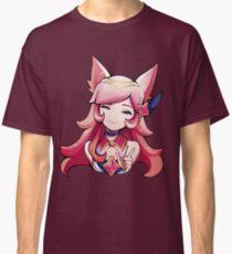 4f8abcae7 Star Guardian Ahri T-Shirts   Redbubble