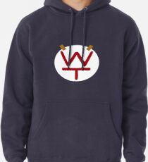 South Park the Fractured but Whole Sweatshirts & Hoodies | Redbubble
