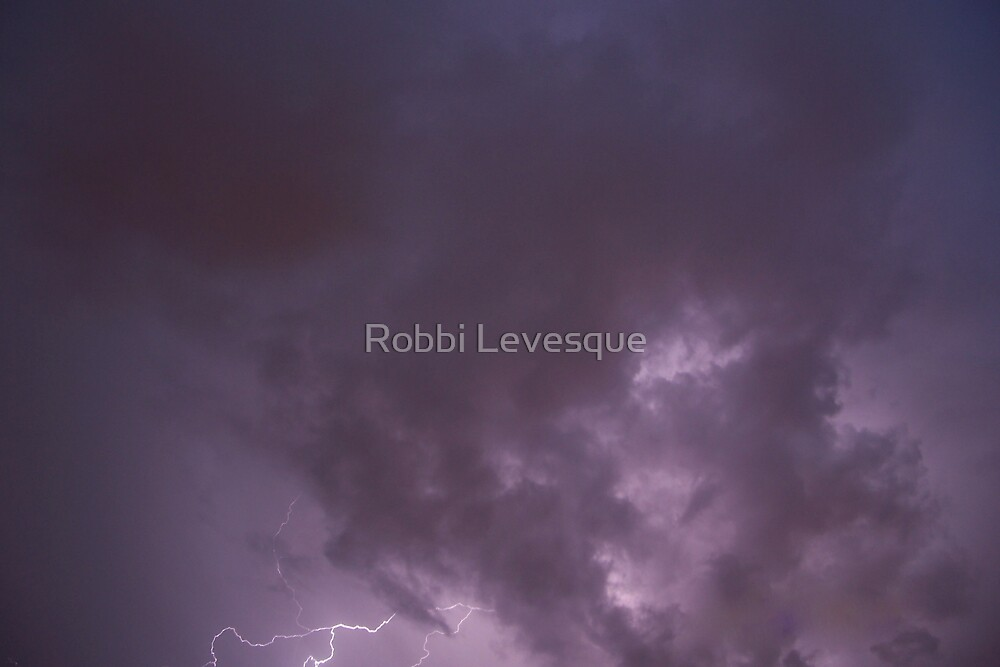 Lightning by down23