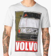 Volvo Men's Premium T-Shirt