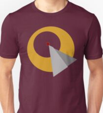 Kol-Ut-Shan Unisex T-Shirt