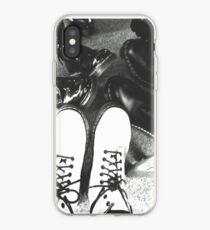 de173e7cd8e Dr Martens iPhone cases & covers for XS/XS Max, XR, X, 8/8 Plus, 7/7 ...