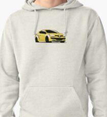 Renault Megane RS Trophy Pullover Hoodie