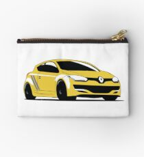 Renault Megane RS Trophy Studio Pouch